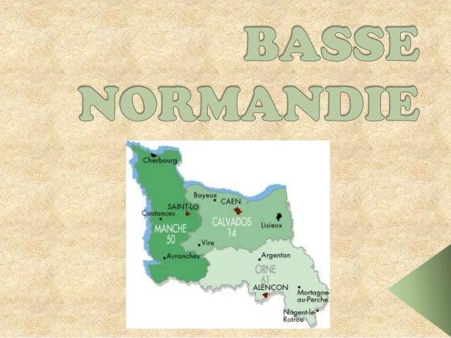    Tout au long de lannée, de nombreuses    manifestations se déroulent dans les communes    du Calvados : foires aux gre...