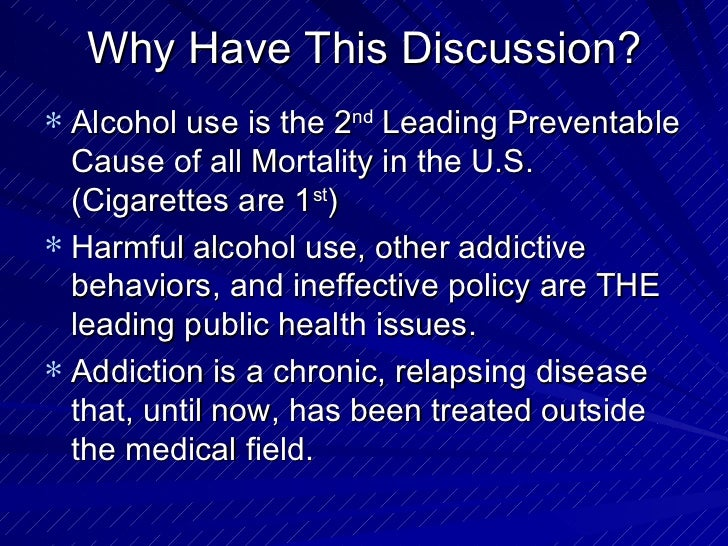 a discussion on the issue of the use of alcohol and drugs in sororities Fraternities and sororities for fraternities  to students about the use of alcohol and drugs,  screen for tobacco cessation if that might be an issue.