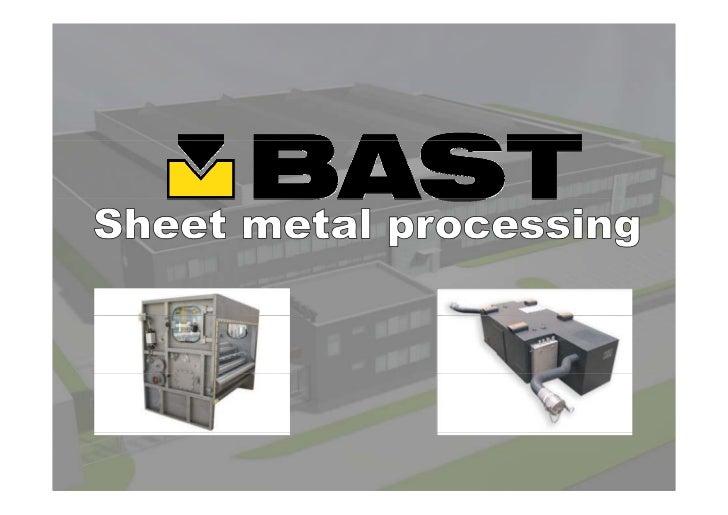 BAST group                            company structure                                   BAST                            ...