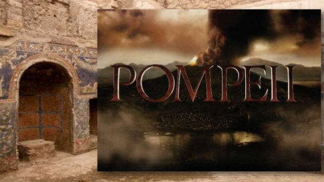 Bastille pompeii pp