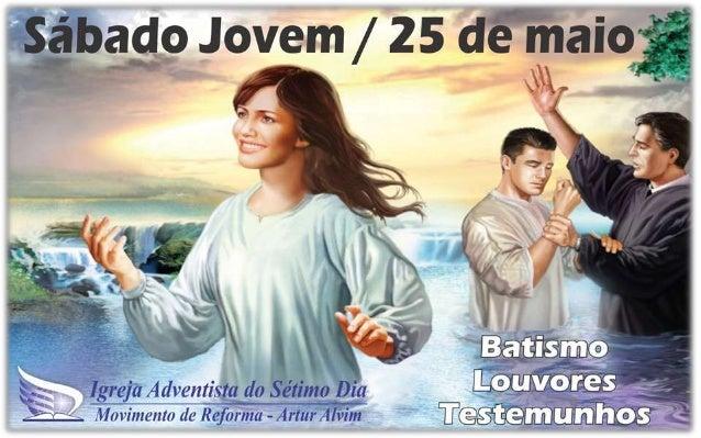 Tudo EntregareiTudo, ó Cristo, a Ti entrego,Tudo, sim, por Ti darei!Resoluto, mas submisso,Sempre, sempre, seguirei!Tudo e...