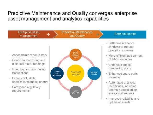 Ba Summit 2014 Predictive Maintenance Met Big Data Het