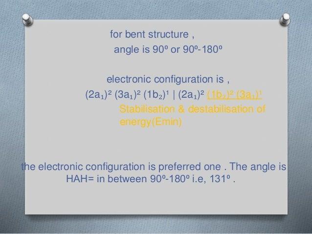Walsh diagram seminar topic 14 ccuart Image collections