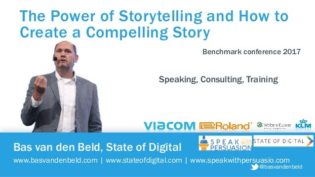 @basvandenbeld Bas van den Beld, State of Digital www.basvandenbeld.com | www.stateofdigital.com | www.speakwithpersuasio....