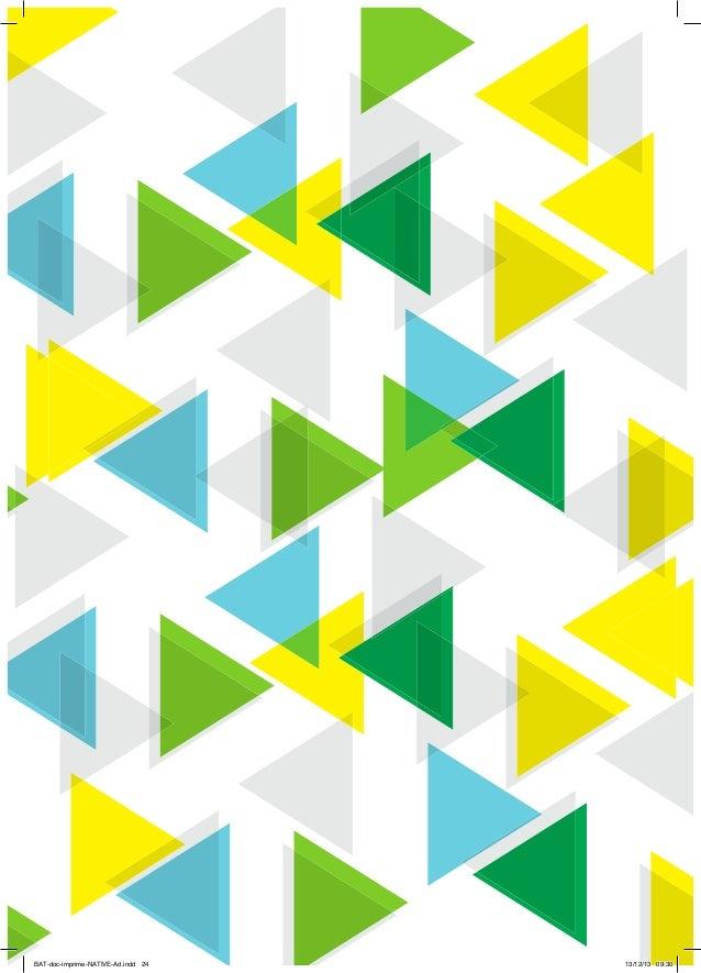 BAT-doc-imprime-NATIVE-Ad.indd 24  13/12/13 09:30