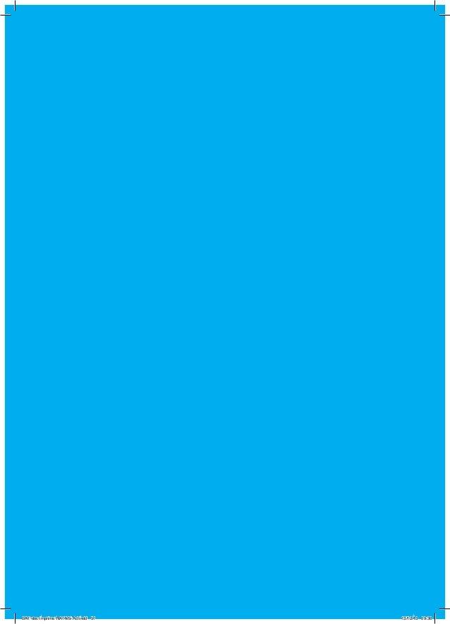 BAT-doc-imprime-NATIVE-Ad.indd 51  13/12/13 09:30