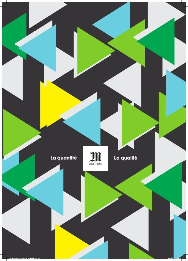 BAT-doc-imprime-NATIVE-Ad.indd 52  13/12/13 09:30