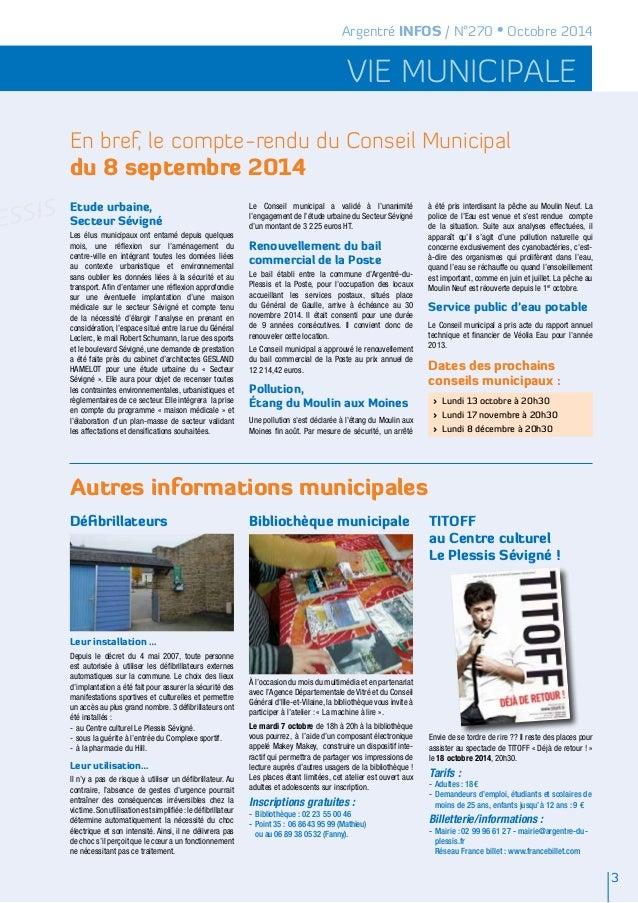 Bat7 bulletin adp_octobre Slide 3