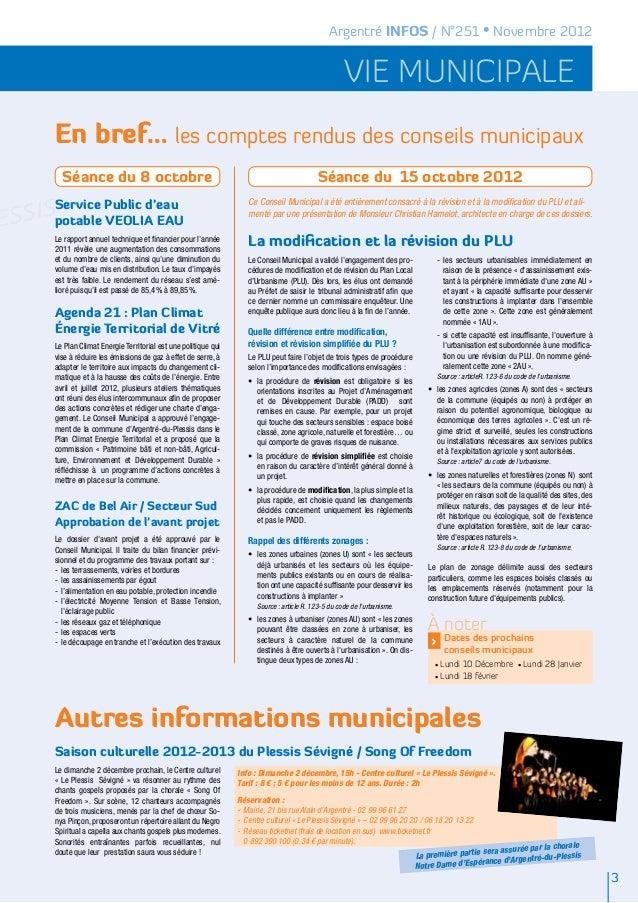 Bat8 bulletin adp_novembre Slide 3