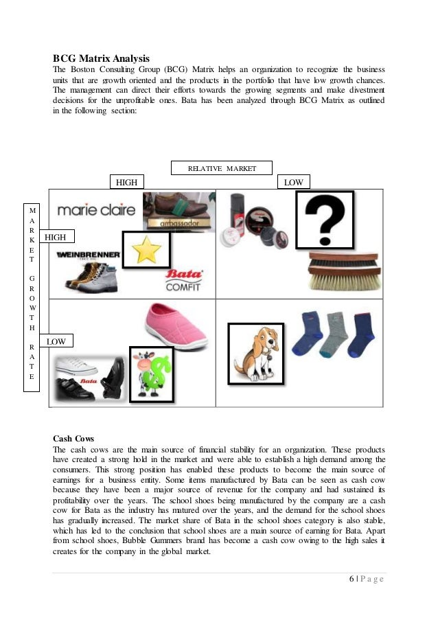 Pest analysis of bata  Custom paper Writing Service gtcourseworkzulj
