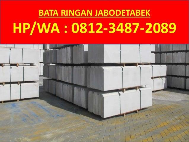 HP/WA : 0812-3487-2089 (Tsel), harga hebel jakarta