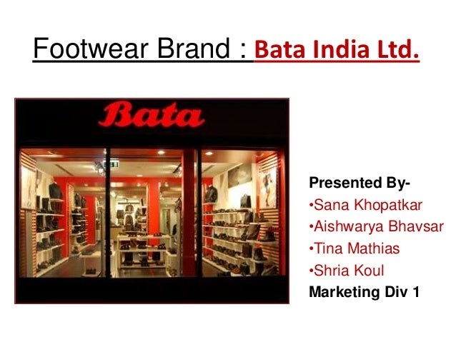 bata india s hr problem 1 bata india district manager interview questions and 1 interview reviews free interview details posted anonymously by bata india interview with gm and hr.