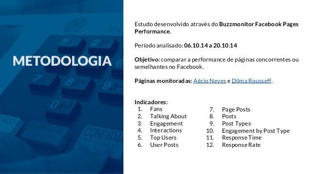 Eleições 2014 - Aécio x Dilma Slide 2