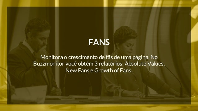 Eleições 2014 - Aécio x Dilma Slide 3