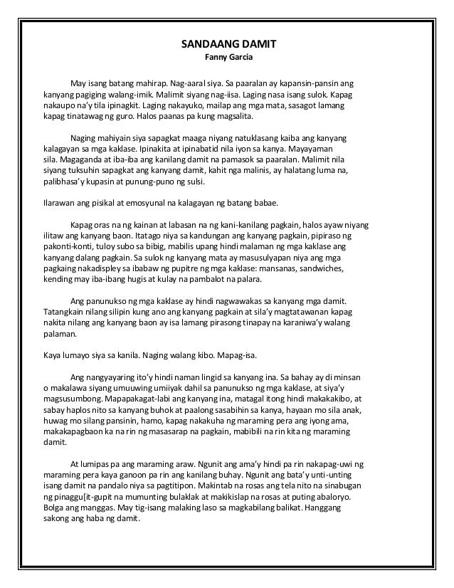 tula tungkol sa batang matalino Tula tungkol sa matalino at malusog na bata quotes - 1 people are crying up the rich and variegated plumage of the peacock, and he is himself blushing at the sight of his ugly feet.