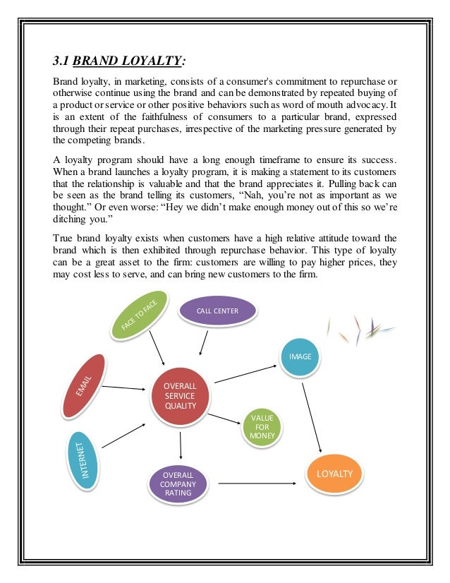 literature review on bata company