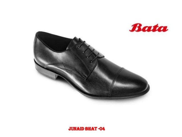 Junaid Bhat -04