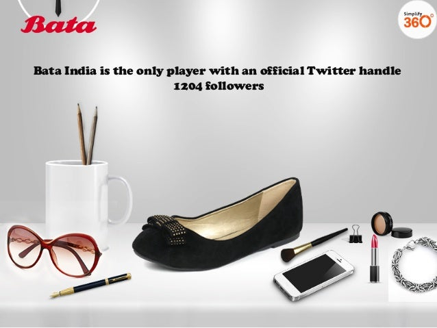 bata brand success Bata completes 123 years, plans a makeover to target youth by roohi gupta, published on jun 12 bata re-launched its brand, bata tennis from india on the occasion of completing 123 successful years, bata has rolled out its new collection along with a tv campaign.