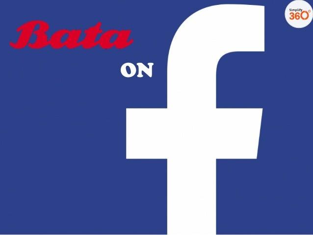 Bata Pakistan Ltd (BATA)