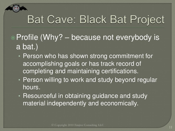 bat cave dating Dating advice wingman barney, help bar review: the hanging bat, edinburgh - cupid blog fade 3872 a date to the bat cave.