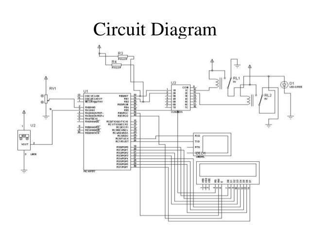 19  circuit diagram