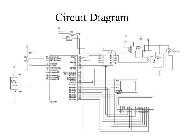Surprising Charging Circuitcar Wiring Diagram Basic Electronics Wiring Diagram Wiring Database Lotapmagn4X4Andersnl