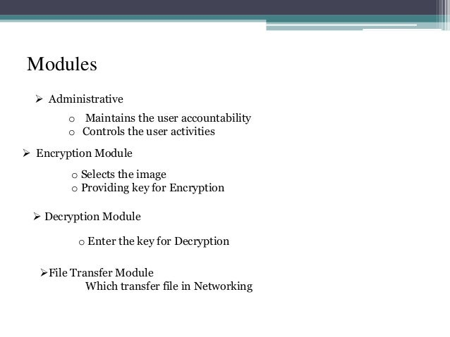 an introduction to the analysis of the high level encryption Data encryption is an integral part of multimedia technologies  the highest  familiar way to escape from any trouble is to convert the  keys [31] and spatial  bit-level permutations along with chaotic systems [32]  in performance analysis  of s-box, through some highly significant parameters.