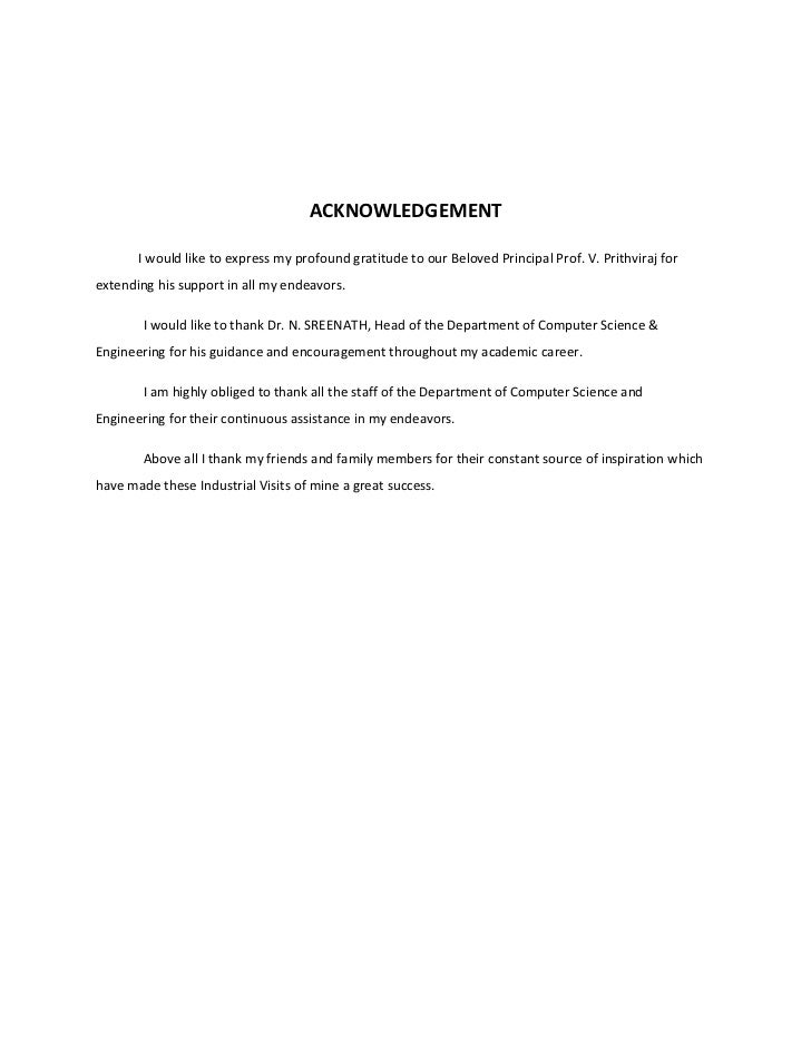 Resume proofreading websites us photo 3