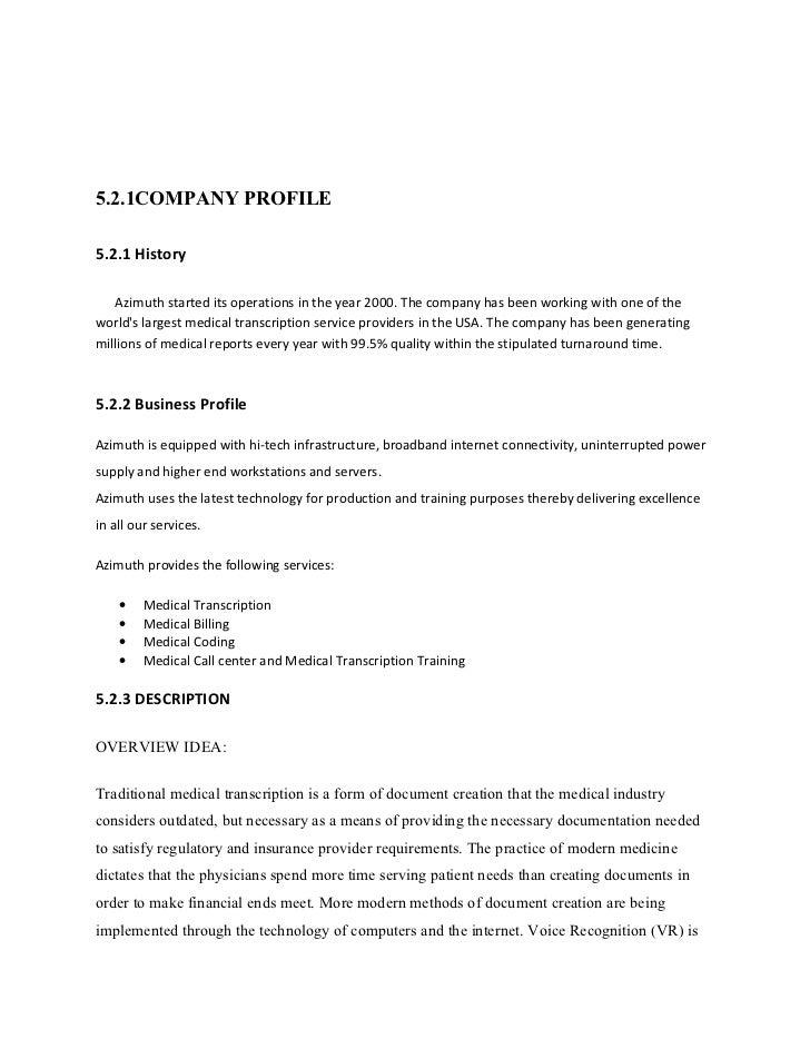 Erfreut Ey Phonik Arbeitsblatt Ideen - Arbeitsblätter für ...