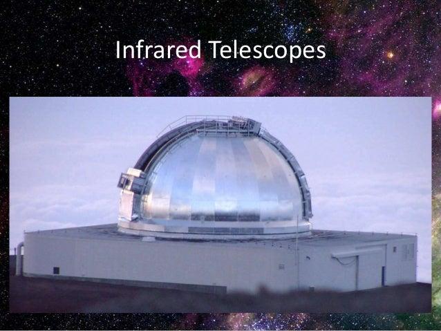 Compound Telescopes (Catadioptric)