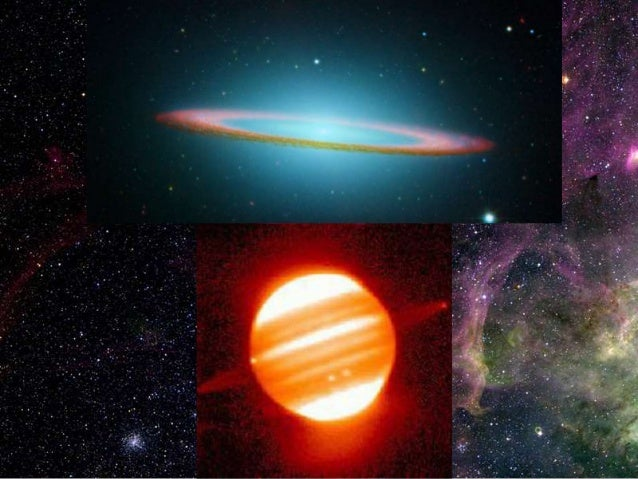 Ultraviolet Telescopes