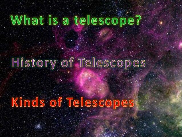 Possible inventors of the telescope: Jacob Metius