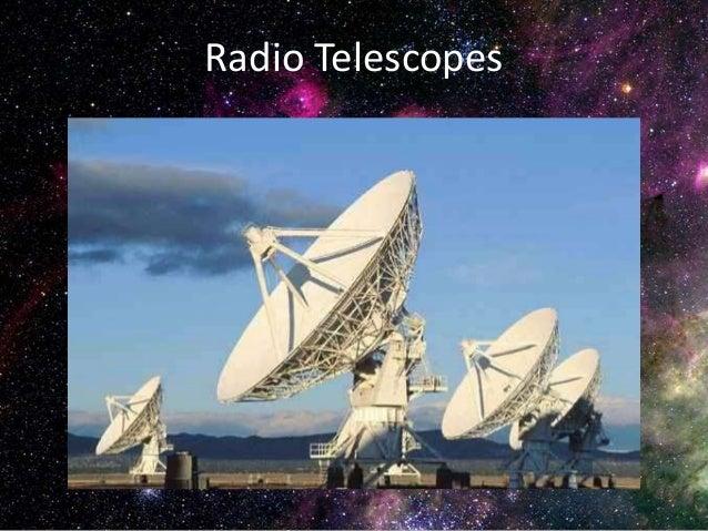 Optical Telescopes Refractor Reflector Compound