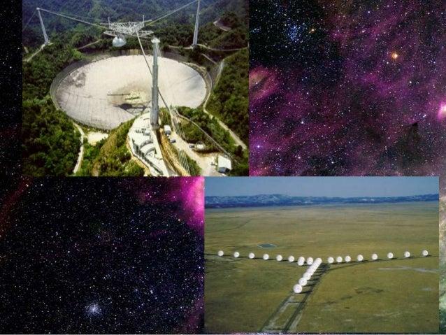Refracting Telescopes (Dioptric)