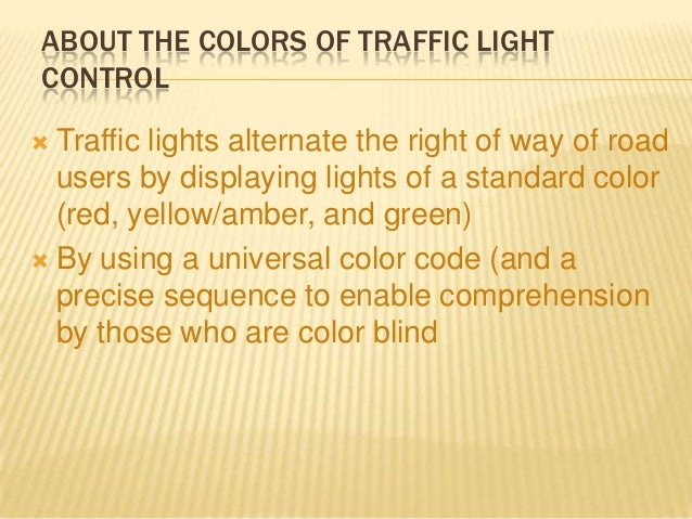 traffic lights microprocessor Microprocessor simulator v50 help website home | previous | next general: tutorials: reference : introduction architecture installation un-installation faq and bugs pc support handbook use alt+tab to switch between the help and simulator windows getting started all learning tasks 01 first program-- nasty example 02 traffic lights.
