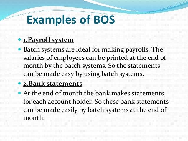 Batch Operating System 8 638gcb1481401056