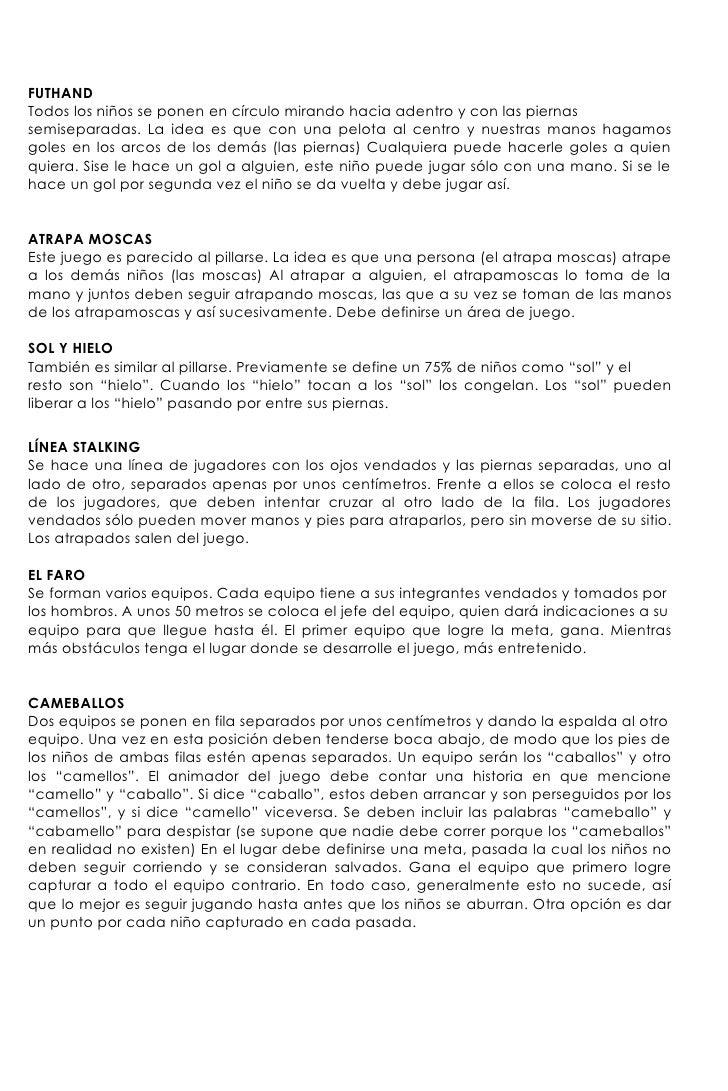 BaterýA De Juegos[1] Slide 2