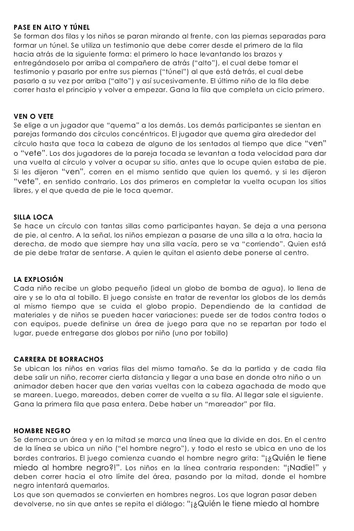 BaterýA De Juegos[1] Slide 3