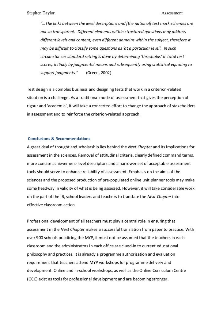 dissertation topics about finance zoology