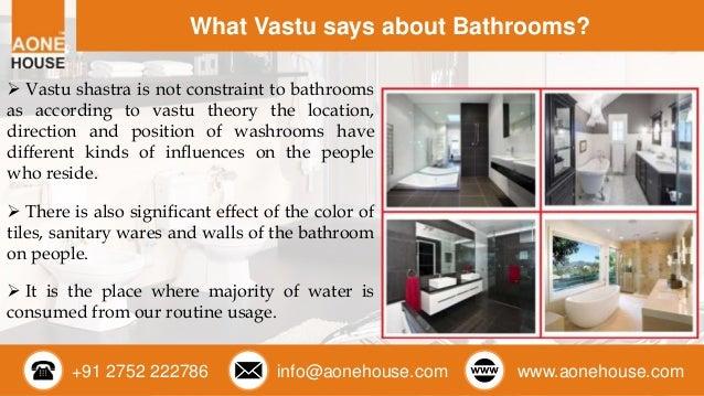 Bathroom Tiles Colours As Per Vastu Best Bathroom