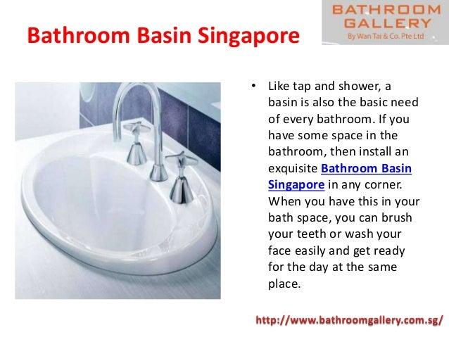 Excellent Bathroom Accessories Singapore Download Free Architecture Designs Terchretrmadebymaigaardcom