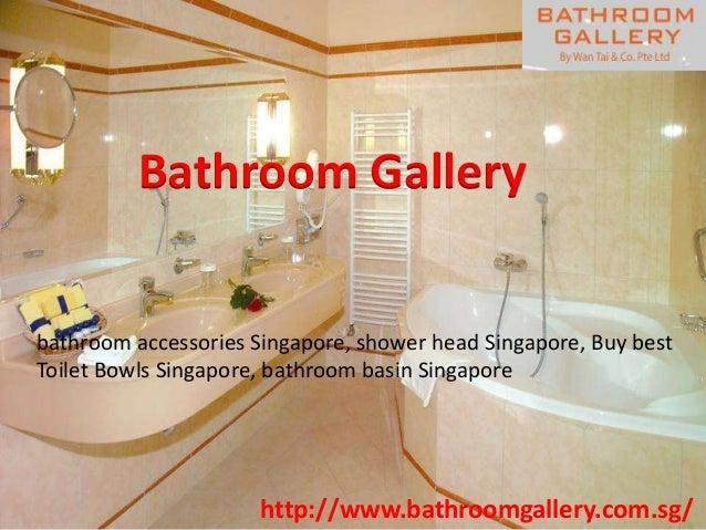 Amazing Bathroom Accessories Singapore Download Free Architecture Designs Terchretrmadebymaigaardcom