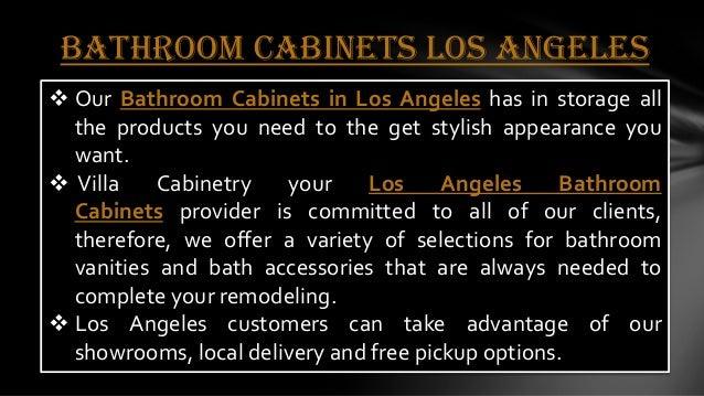 cabinets los angeles 2 bathroom bathroom cabinets los angeles