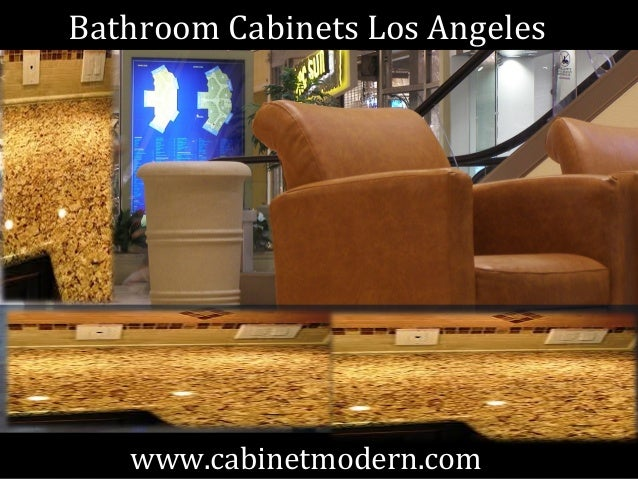 bathroom cabinets los angeles home design inspiration