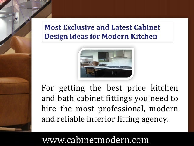 bathroom cabinets los angeles bathroom cabinets los angeles ca bathroom cabinets los angeles ca