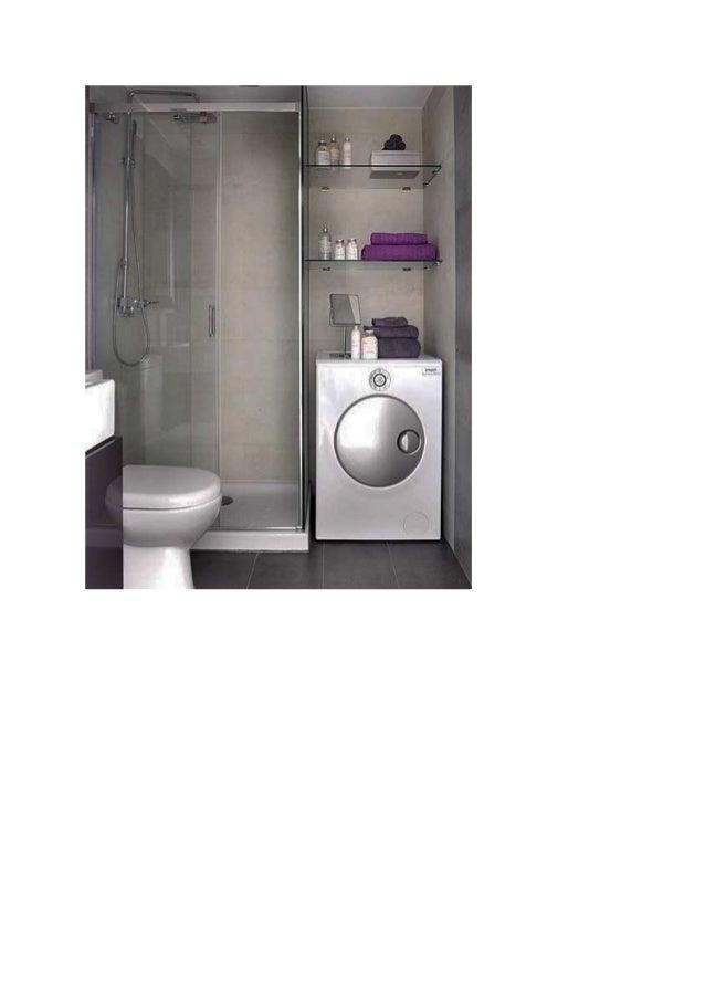Bathroom designs for Bathroom gate design