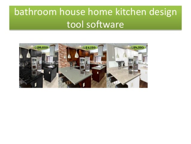 Home house kitchen interior bathroom design apps ideas House interior design ideas app