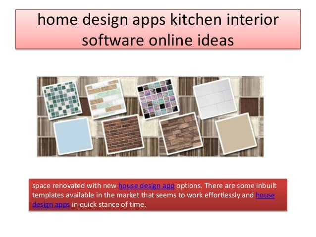 Room design app cool ipad room design app review for Virtual home design app