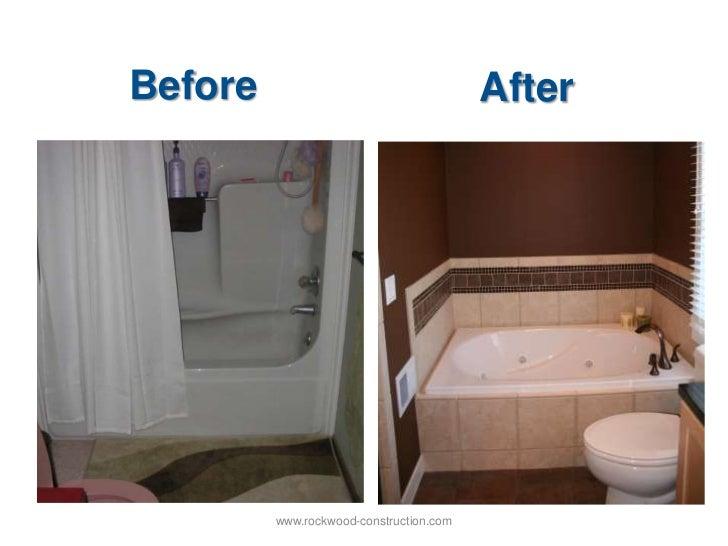 Bathroom Remodel Grand Rapids Mi bathroom expansion | bath remodel | grand rapids, mi