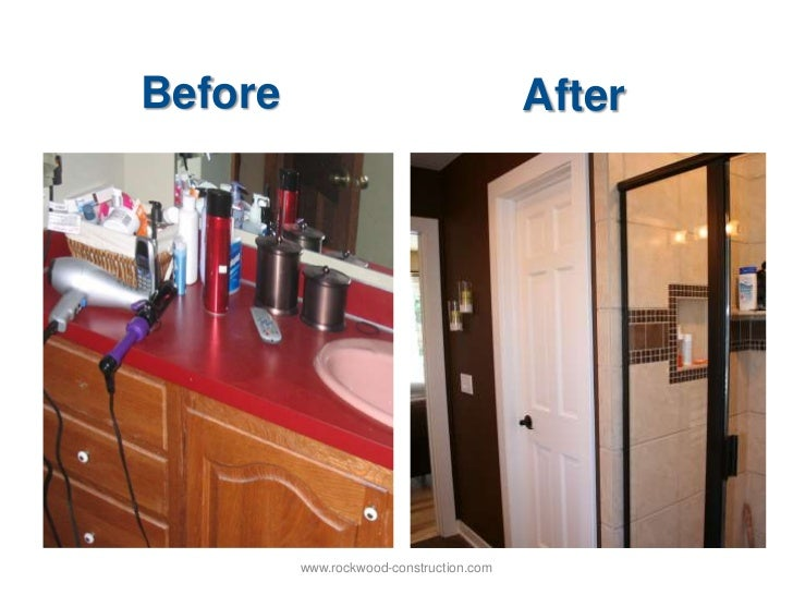 Bathroom Remodeling Grand Rapids Mi bathroom expansion | bath remodel | grand rapids, mi